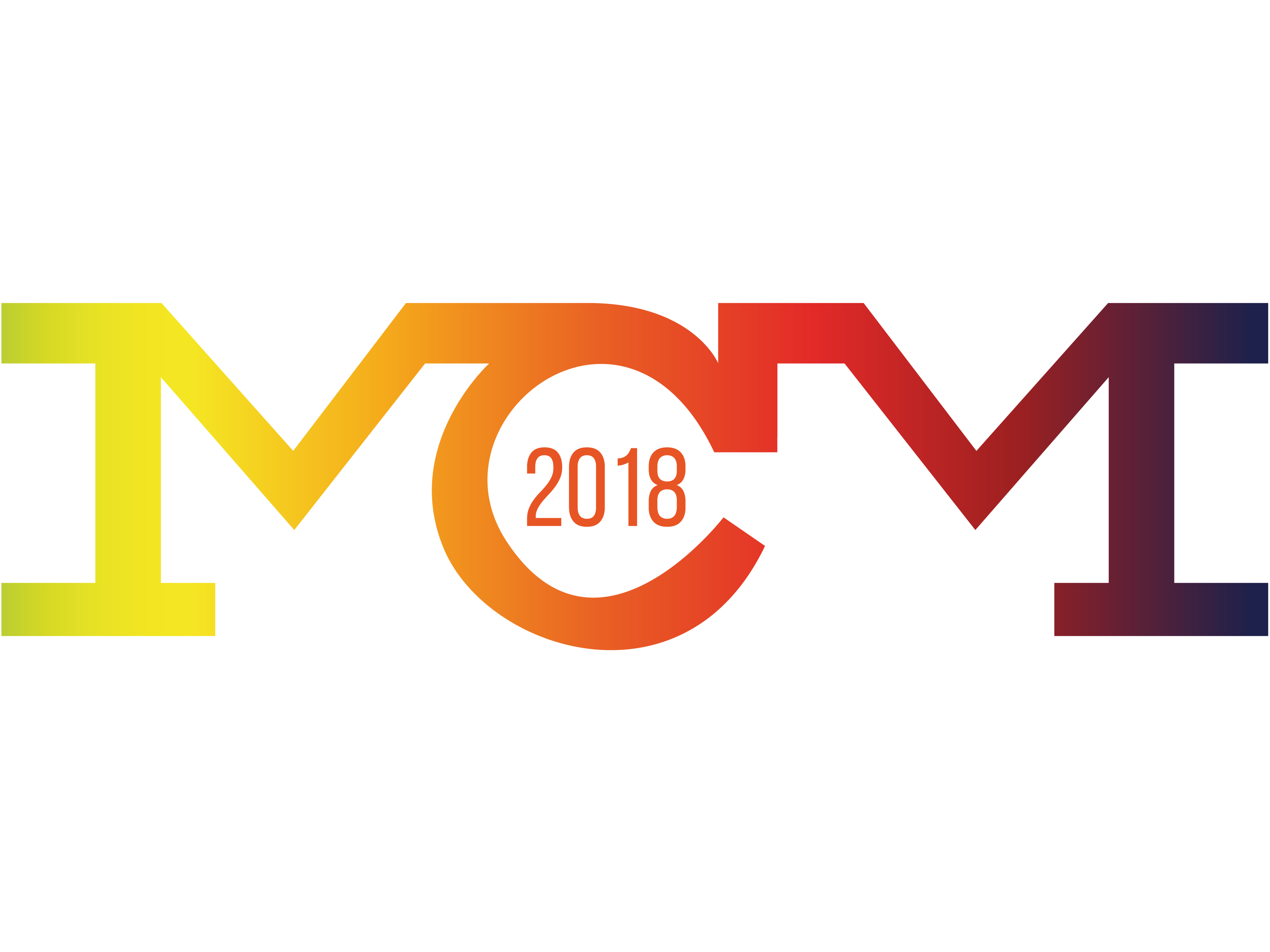 4th World Congress on Mechanical, Chemical, and Material Engineering, Madrid, Spain, August 16 - 18, 2018